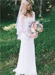discount wedding dresses uk 222 best cheap wedding dresses uk online of modabridal images on