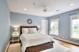 Bedroom Recessed Lighting Beautiful Recessed Lighting In Bedroom And Installing Collection