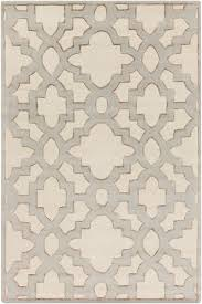 Modern Rugs Direct Candice Rugs Surya Candice Modern Classics Can 2041