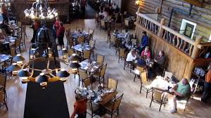 Old Faithful Inn Dining Room Yellowstone National Park YouTube - Old faithful inn dining room menu