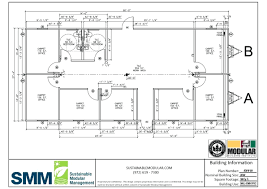 office design office floor plan maker office floor plan design
