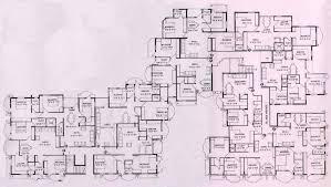 mansion blue prints floor plans for a minecraft house chercherousse