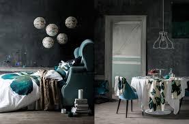 interior design photography pia ulin interior design photography via purodeco home