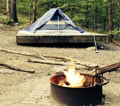 camping is such fun giselle pemberton photography