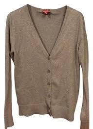 merona sweater merona sweaters pullovers up to 90 at tradesy