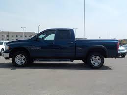 new and used dodge trucks for sale in iowa ia getauto com