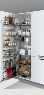 cuisine accessoires nos accessoires de cuisine rangement et éclairage induscabel