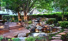 landscaping denver co landscaping news and blog roma landscape design