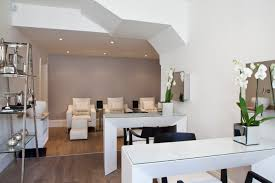 sophie gass nail salon u0026 boutique holland park