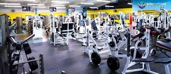 gyms open on thanksgiving international fitness