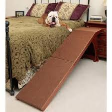 best 25 dog ramp for bed ideas on pinterest dog stairs for bed