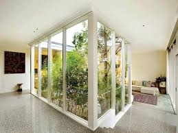 home interior decorating photos enclosed courtyard house plans small house plans with enclosed