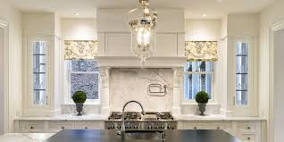 chic kitchen wall color ideas perfect home design styles interior