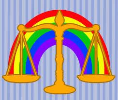 microscope rainbow weight double helix