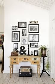1851 best deco wall art images on pinterest live home and projects