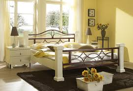 Schlafzimmer Bett 200x200 Schlafzimmer Betten 200x200 U2013 Cyberbase Co