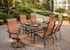 outdoor patio dining furniture sets suffolk county ny
