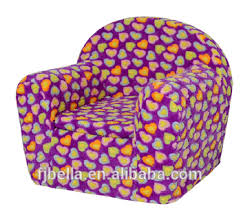 removable u0026 washable baby single foam sofa couch chair baby single