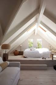 attic loft attic loft bedroom ichimonai com