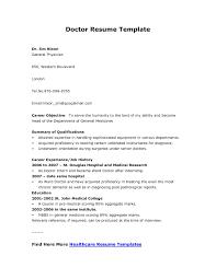 Resume Wizard Online Healthcare Resume Builder
