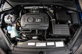 2015 volkswagen golf r first test motor trend