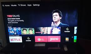 amazon prime bollywood movies amazon prime video vs hotstar vs netflix which is the best