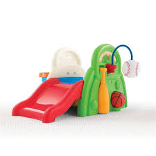 best gifts and toys for 1 year old girls gift toy and babies