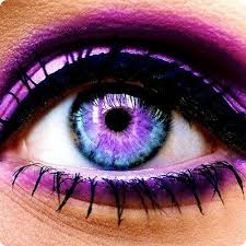 halloween store contact lenses rainbow contact lenses cat and rainbow contact lenses then