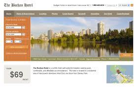home design website home design websites free free home design