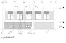 cmu floor plans solved wall help autodesk community