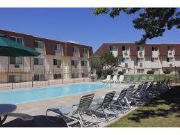 colorado section 8 housing in colorado homes co
