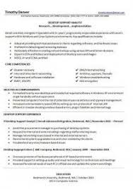 Teacher Resume Objective Sample by Teacher Resume Examples Are Really Great Examples Of Resume And