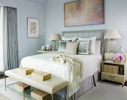 Relaxing Master Bedroom Colors Master Bedroom Layouts Home Design Image