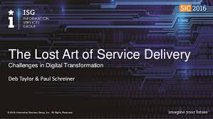 the lost art of service delivery 2 638 jpg cb u003d1476724358