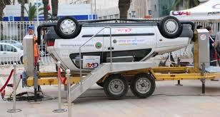 prevention routiere siege auto actu gat assurances s engage dans la prévention routière