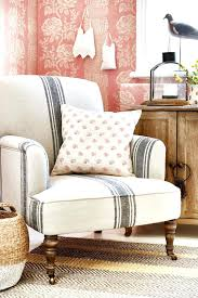 comfy oversized chair oversized comfy chair uk u2013 robinapp co