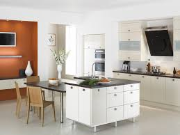 Kitchen Cabinets Modern by Kitchen Cabinet Creative Wonderful Kitchen Colors With Brown