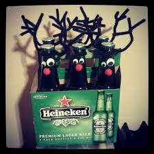 Great Christmas Gifts For Him - 17 best images about christmas list for him on pinterest gifts
