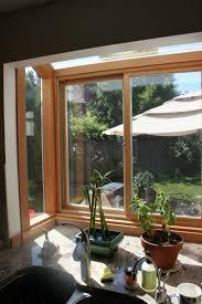 new kitchen window garden 15 canela u0027s kitchen