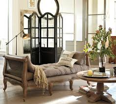 Living Room Settee Furniture 87 Best Living Room Furniture Images On Pinterest Chairs Sofas