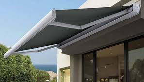 Sunsetter Awning Reviews Global Household Awnings Sales Market 2017 Sunsetter Products