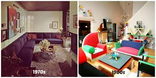 a brief history of interior design smooth decorator