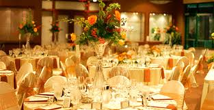 wedding venues in indianapolis event venue on indianapolis sidemontage indy s premier