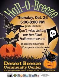 Halloween Cake Walk by Halloween 2017 Events And Trunk Or Treats Around Las Vegas Nv