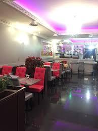 le bureau franconville au bureau restaurant 3 rue andré citroën 95130 franconville