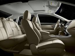 nissan sedan 2016 interior 2016 nissan altima interior wallpaper overview 16732 adamjford com