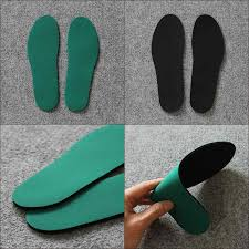 Spenco Comfort Insoles Fabrics Rakuten Global Market Spenco U2022 Spenco U2022 40 212 Rx