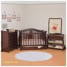 summer infant cribs travel crib alternatives for infants and