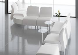 Atwork Office Furniture by Atwork Office Interiors Cambridge Ontario