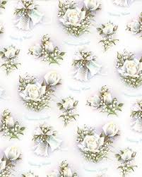 wedding wrapping paper 58 best backgrounds special occasion images on